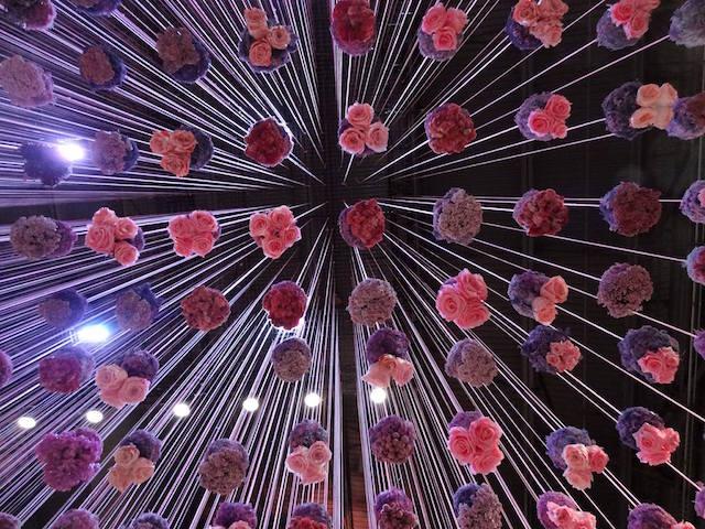 philadelphia-flower-show-2017-6c