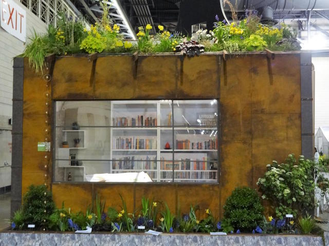 philadelphia-flower-show-container-garden-6-c