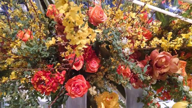 philadelphia-flower-show-container-garden-c