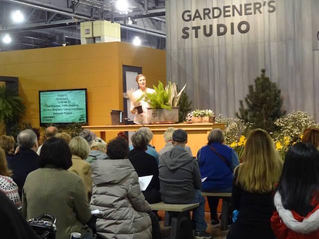 philadelphia-flower-show-container-garden-trickett-2017-c