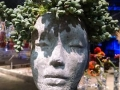 philadelphia-flower-show-container-garden-2017-succulent-head-c