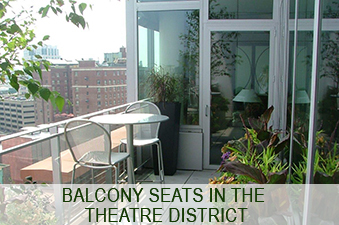 balcony-seats-image