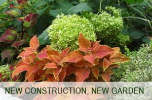 new-construction-image