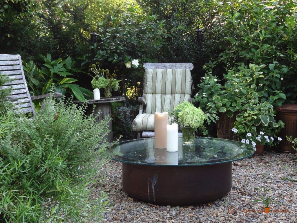 patio-garden-1
