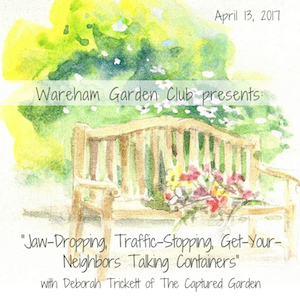container-garden-lecture-series-wareham-ma-1