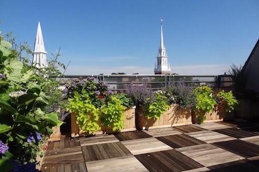boston-rooftop-garden-design-2ab
