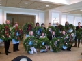 Wreath Making Workhops