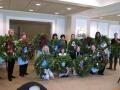 Wreath Making Workhops