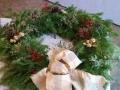 Wreath Making Workshop