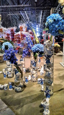 philadelphia-flower-show-centerpiece-garden-design-c