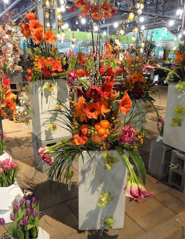 philadelphia-flower-show-container-garden-5-c