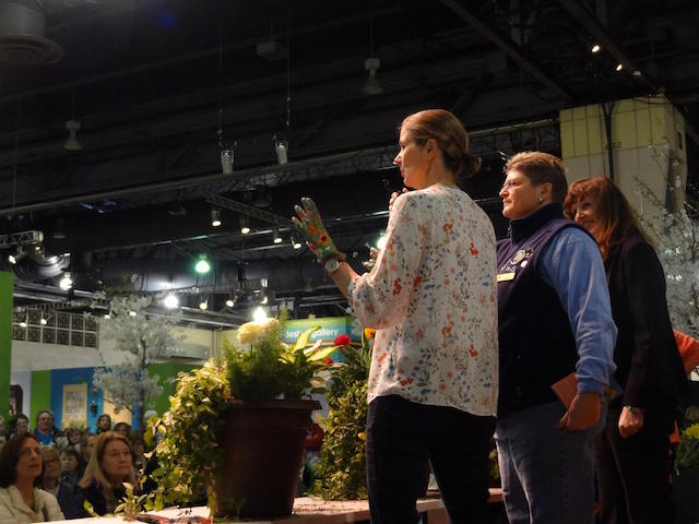 philadelphia-flower-show-container-garden-trickett-demonstration-2017-c