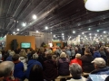 philadelphia-flower-show-container-garden-demonstration-trickett-c