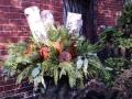 Botanical-winter-pot