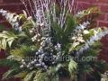 winter-container-garden-leucothoe-birch-twigs-greens