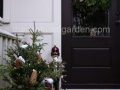winter-container-garden-wreath-grapevine-browns-and-silver-pinecones