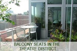 balcony-seats-image