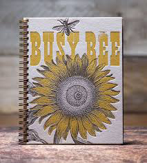 bee-Journal
