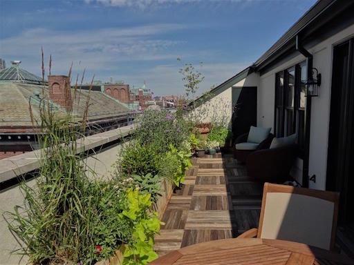 boston-rooftop-garden-design-