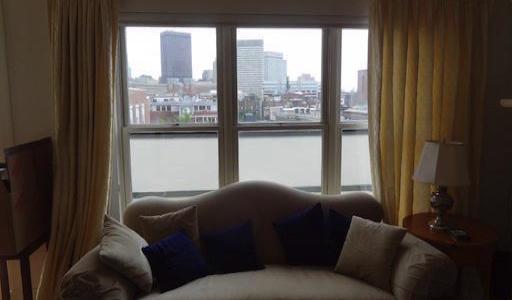 boston-rooftop-garden-inside-view-before-1