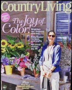 deborah-trickett-country-living-magazine-2017-cover