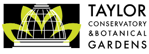 Taylor Conservatory Foundation,