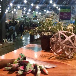 Philadelphia-flower-show